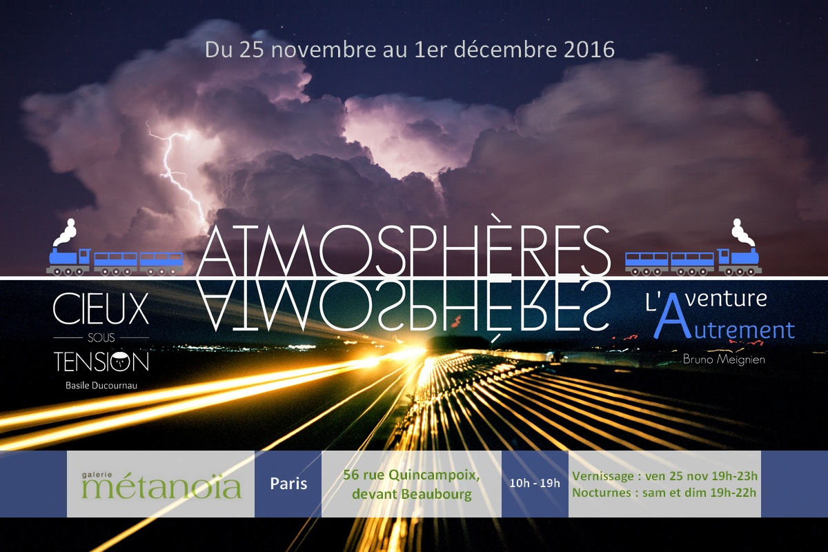 _expo-atmospheres-paris-beaubourg-25novembre-1decembre